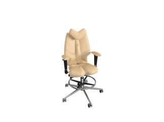 Офисное кресло KULIK System FLY 1304