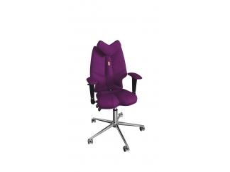 Офисное кресло KULIK System FLY 1305