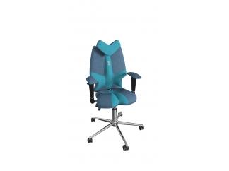 Офисное кресло KULIK System FLY 1306