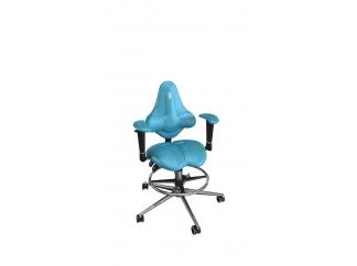 Офисное кресло KULIK System KIDS 1503