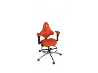 Офисное кресло KULIK System KIDS 1504
