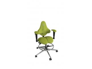 Офисное кресло KULIK System KIDS 1505