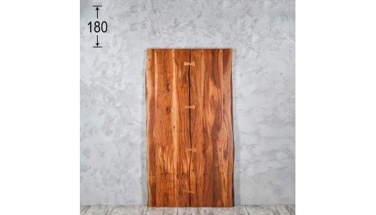 Слэб из акации Мебель Welcome BA1006