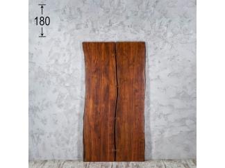 Слэб из акации Мебель Welcome BA1007 купить