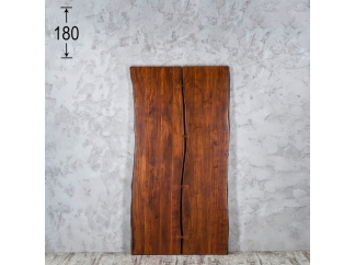 Слэб из акации Мебель Welcome BA1007