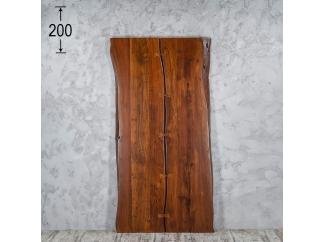Слэб из акации Мебель Welcome BA1009