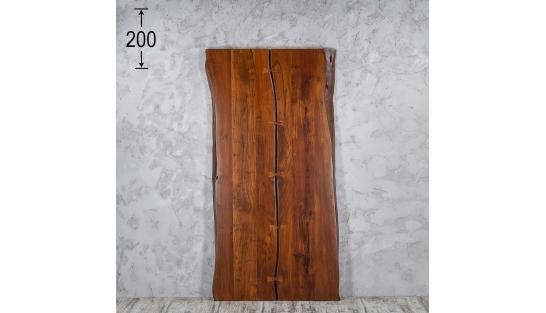 Слэб из акации Мебель Welcome BA1009 купить