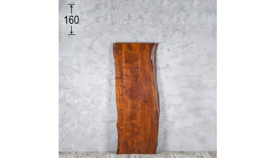 Слэб из акации Мебель Welcome BA1017 купить
