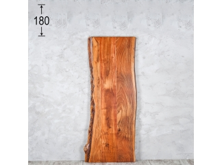 Слэб из акации Мебель Welcome BA1018
