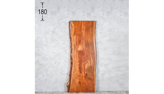 Слэб из акации Мебель Welcome BA1018 купить