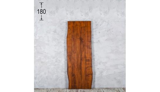 Слэб из акации Мебель Welcome BA1019 купить