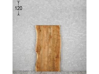 Слэб из акации Мебель Welcome 01378
