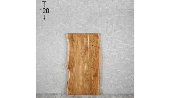 Слэб из акации Мебель Welcome 01378 купить