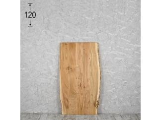 Слэб из акации Мебель Welcome 01379