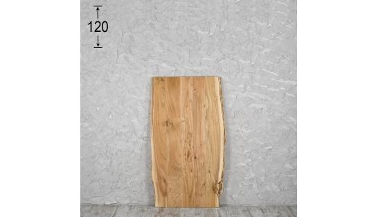 Слэб из акации Мебель Welcome 01379 купить