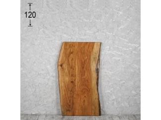 Слэб из акации Мебель Welcome 01380