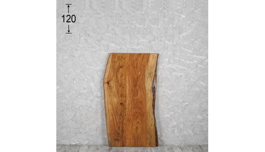 Слэб из акации Мебель Welcome 01380 купить