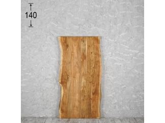 Слэб из акации Мебель Welcome 01381