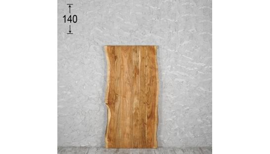 Слэб из акации Мебель Welcome 01381 купить