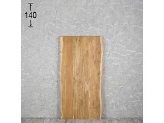 Слэб из акации Мебель Welcome 01382