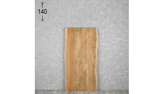 Слэб из акации Мебель Welcome 01382 купить