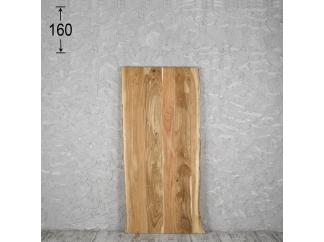 Слэб из акации Мебель Welcome 01385