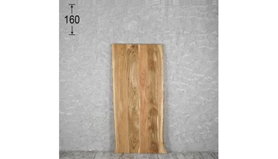 Слэб из акации Мебель Welcome 01385 купить