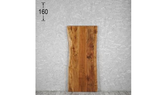 Слэб из акации Мебель Welcome 01386 купить
