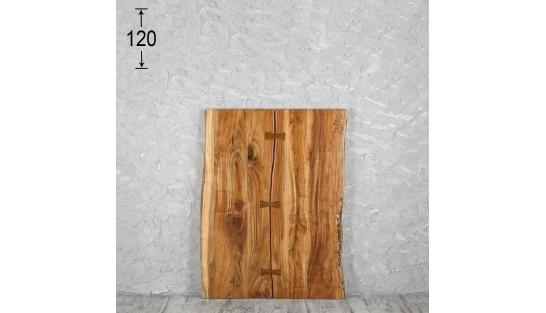 Слэб из акации Мебель Welcome 01387 купить
