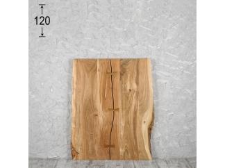 Слэб из акации Мебель Welcome 01388