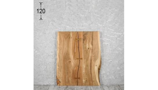 Слэб из акации Мебель Welcome 01388 купить