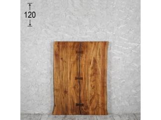 Слэб из акации Мебель Welcome 01389