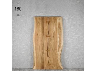 Слэб из акации Мебель Welcome 01391