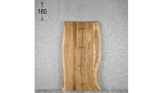 Слэб из акации Мебель Welcome 01391 купить