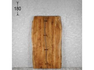Слэб из акации Мебель Welcome 01392