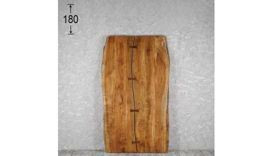 Слэб из акации Мебель Welcome 01392 купить