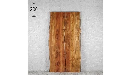 Слэб из акации Мебель Welcome 01395 купить