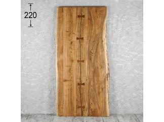 Слэб из акации Мебель Welcome 01396