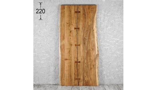 Слэб из акации Мебель Welcome 01396 купить