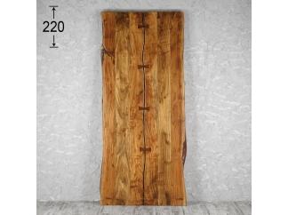 Слэб из акации Мебель Welcome 01398
