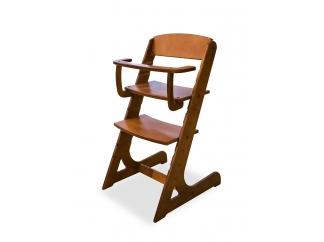 Растущий стул Мебель Welcome РС-ОР купить