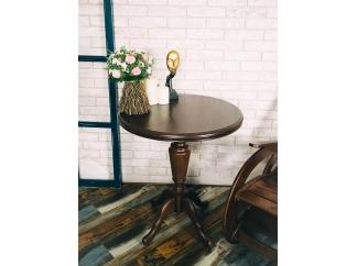 Кофейный столик 70 Корсика