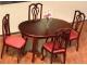 Кухонный стол Азалия 2