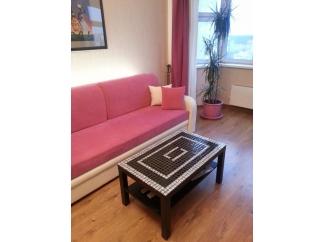 Столик украшенный мозаикой Черный шик 55/90 купить