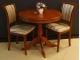 Кухонный стол Эдельвейс К820