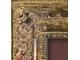 Бэлси Рома - багет Imperiale Oro Antico