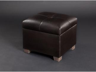 Зара М темно-коричневая