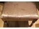 Б-1 Shabli 36, орех темный (60 см)
