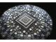 Столик с мозаичной столешницей Элиза_13 d50 купить