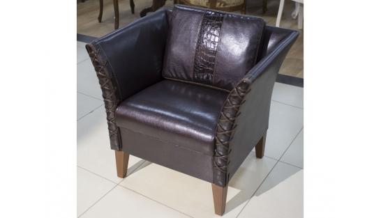 Кресло Герат Soft с подушками купить